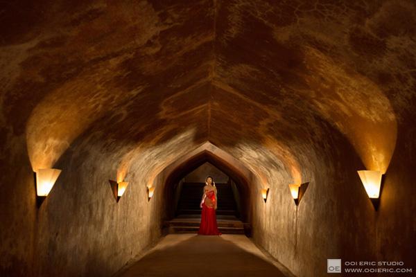 yogyakarta-indonesia-prewedding-international-destination-photographer-ooi-eric-studio 1
