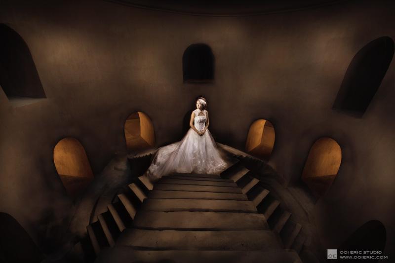 yogyakarta-indonesia-prewedding-international-destination-photographer-ooi-eric-studio 10