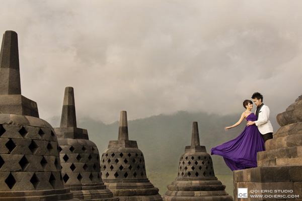 yogyakarta-indonesia-prewedding-international-destination-photographer-ooi-eric-studio 11