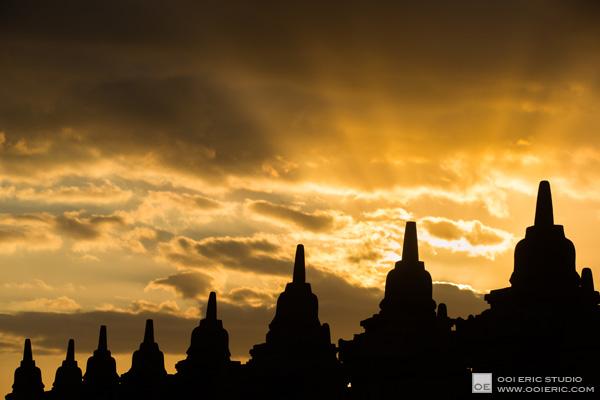 yogyakarta-indonesia-prewedding-international-destination-photographer-ooi-eric-studio 2