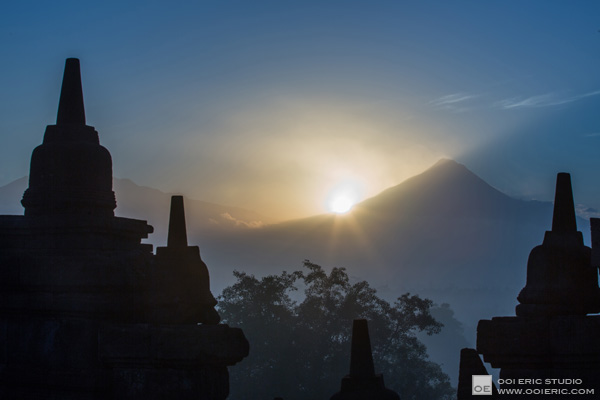 yogyakarta-indonesia-prewedding-international-destination-photographer-ooi-eric-studio