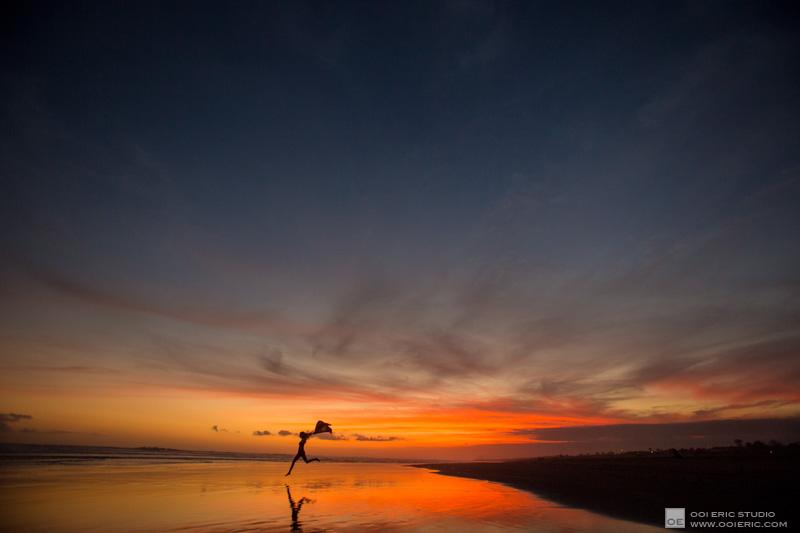 yogyakarta-indonesia-prewedding-international-destination-photographer-ooi-eric-studio 5