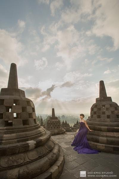 yogyakarta-indonesia-prewedding-international-destination-photographer-ooi-eric-studio 6