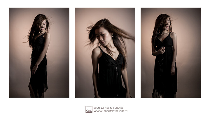 conceptual_portrait_malaysia_ooi_eric_studio