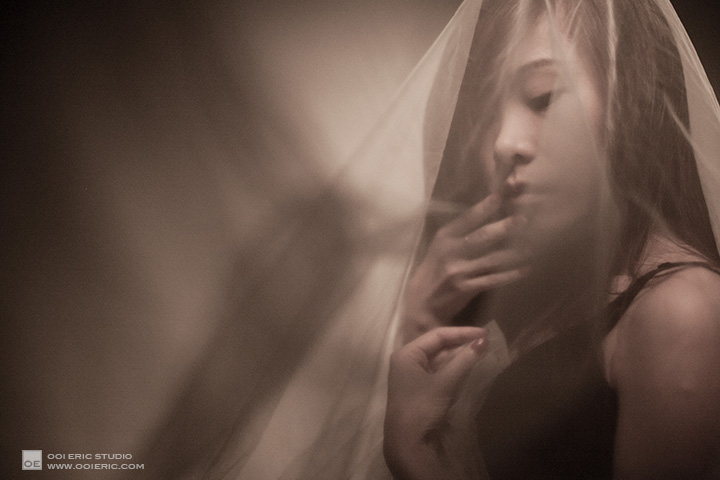 conceptual_portrait_malaysia_ooi_eric_studio_5