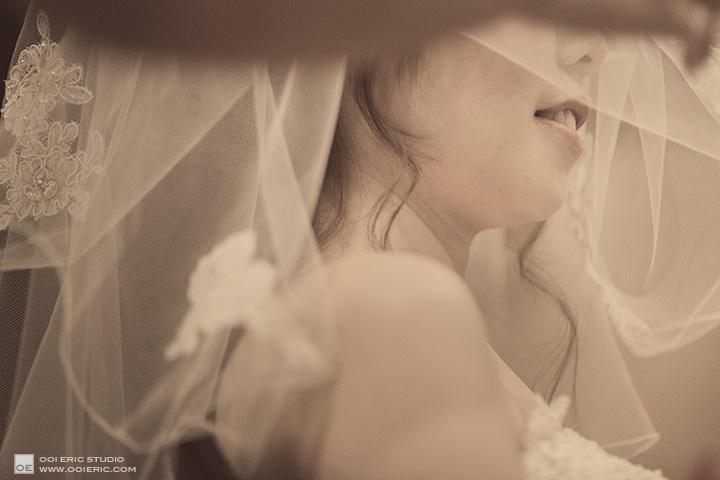 55_Actual_Day_Prewedding_Wedding_Photography_Photographer_Malaysia_Kuala_Lumpur_Ooi_Eric_Studio_Jaesy_Justin_city_harvest_church_ceremony
