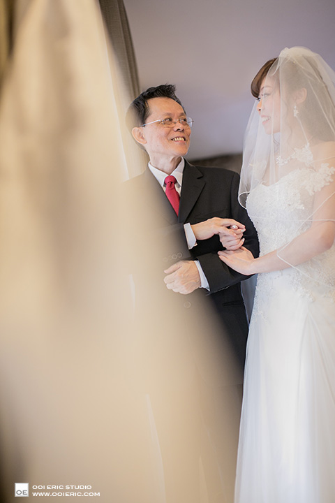 59_Actual_Day_Prewedding_Wedding_Photography_Photographer_Malaysia_Kuala_Lumpur_Ooi_Eric_Studio_Jaesy_Justin_city_harvest_church_ceremony