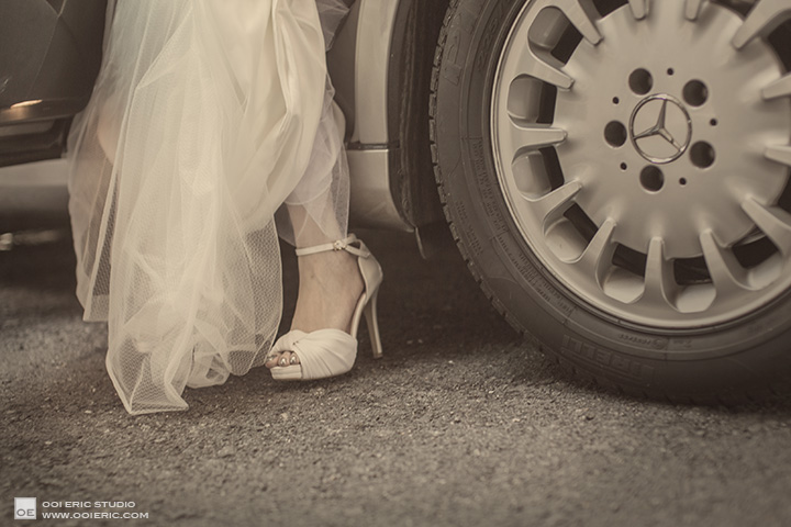 61_Actual_Day_Prewedding_Wedding_Photography_Photographer_Malaysia_Kuala_Lumpur_Ooi_Eric_Studio_Jaesy_Justin_city_harvest_church_ceremony