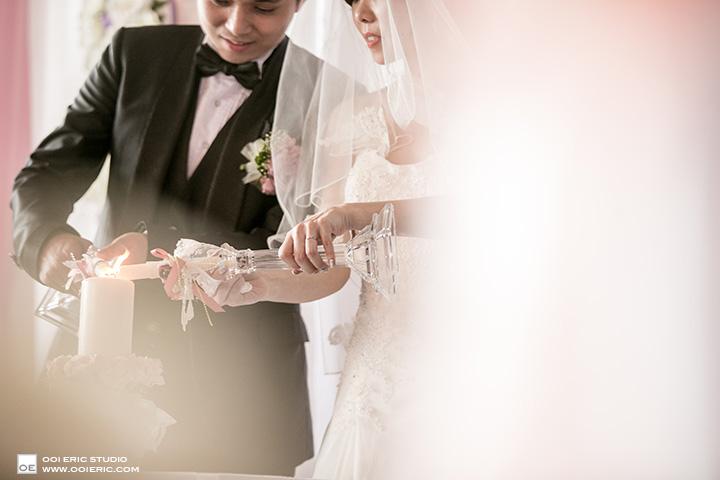 67_Actual_Day_Prewedding_Wedding_Photography_Photographer_Malaysia_Kuala_Lumpur_Ooi_Eric_Studio_Jaesy_Justin_city_harvest_church_ceremony