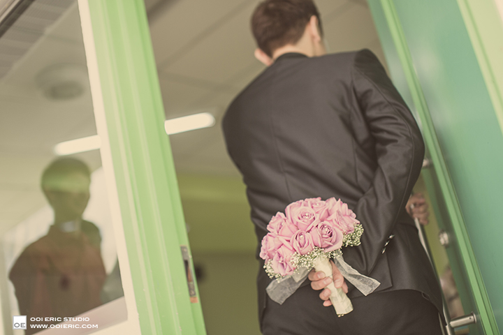 70_Actual_Day_Prewedding_Wedding_Photography_Photographer_Malaysia_Kuala_Lumpur_Ooi_Eric_Studio_Jaesy_Justin_city_harvest_church_ceremony