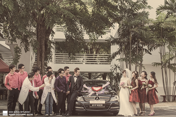 71_Actual_Day_Prewedding_Wedding_Photography_Photographer_Malaysia_Kuala_Lumpur_Ooi_Eric_Studio_Jaesy_Justin_city_harvest_church_ceremony