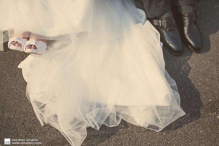 74__Actual_Day_Prewedding_Wedding_Photography_Photographer_Malaysia_Kuala_Lumpur_Ooi_Eric_Studio_Jaesy_Justin_city_harvest_church_ceremony