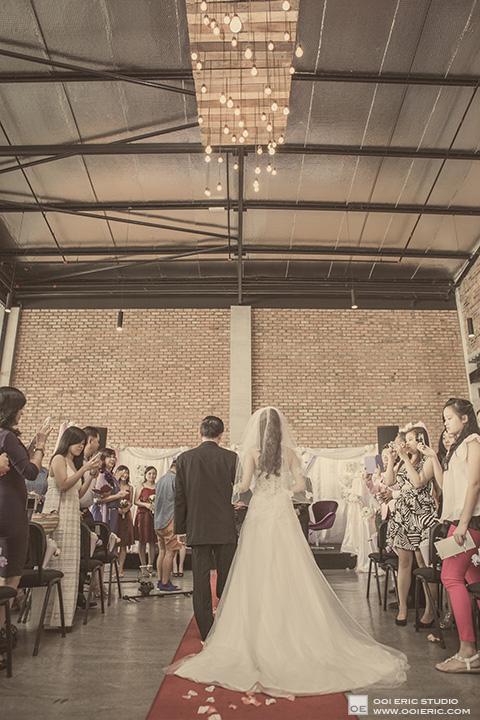 76_Actual_Day_Prewedding_Wedding_Photography_Photographer_Malaysia_Kuala_Lumpur_Ooi_Eric_Studio_Jaesy_Justin_city_harvest_church_ceremony