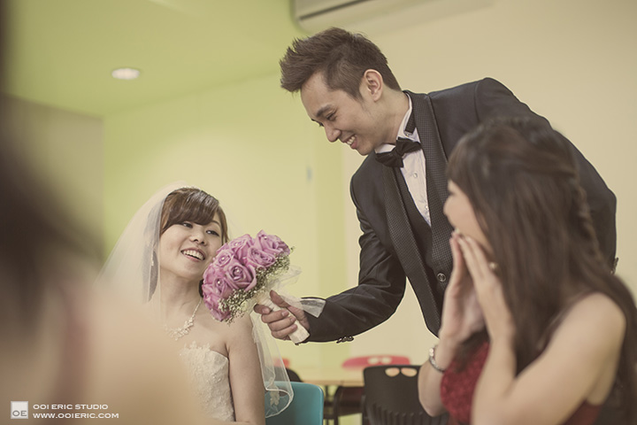 78_Actual_Day_Prewedding_Wedding_Photography_Photographer_Malaysia_Kuala_Lumpur_Ooi_Eric_Studio_Jaesy_Justin_city_harvest_church_ceremony