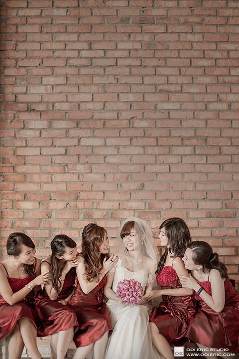79_Actual_Day_Prewedding_Wedding_Photography_Photographer_Malaysia_Kuala_Lumpur_Ooi_Eric_Studio_Jaesy_Justin_city_harvest_church_ceremony