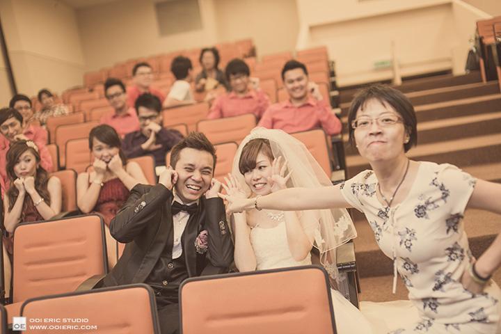 82_Actual_Day_Prewedding_Wedding_Photography_Photographer_Malaysia_Kuala_Lumpur_Ooi_Eric_Studio_Jaesy_Justin_city_harvest_church_ceremony