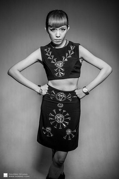 DJ_Faith_Angela_Malaysia_Club_Dance_Fashion_Shoot_Portrait_mademoiselle_yulia_tamara_sky_akimoto_kozue_inspired_ooi_eric_studio_4