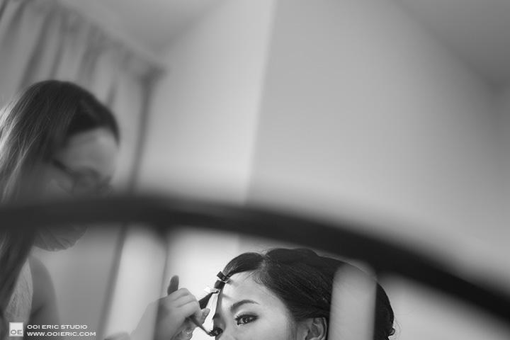 85_Actual_Day_Prewedding_Wedding_Photography_Photographer_Malaysia_Kuala_Lumpur_Ooi_Eric_Studio_city_harvest_church_ceremony_e&o_eastern_oriental_penang_hotel
