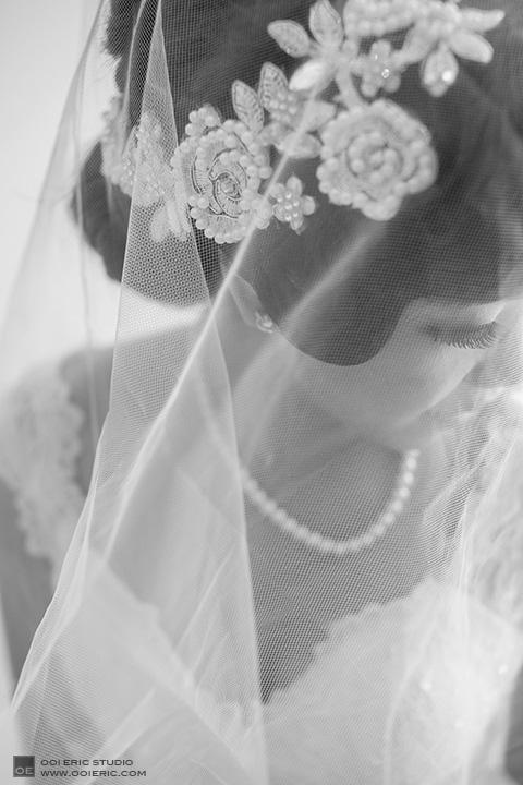 88_Actual_Day_Prewedding_Wedding_Photography_Photographer_Malaysia_Kuala_Lumpur_Ooi_Eric_Studio_chinese_tea_ceremony