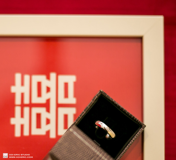 92_Actual_Day_Prewedding_Wedding_Photography_Photographer_Malaysia_Kuala_Lumpur_Ooi_Eric_Studio_chinese_tea_ceremony