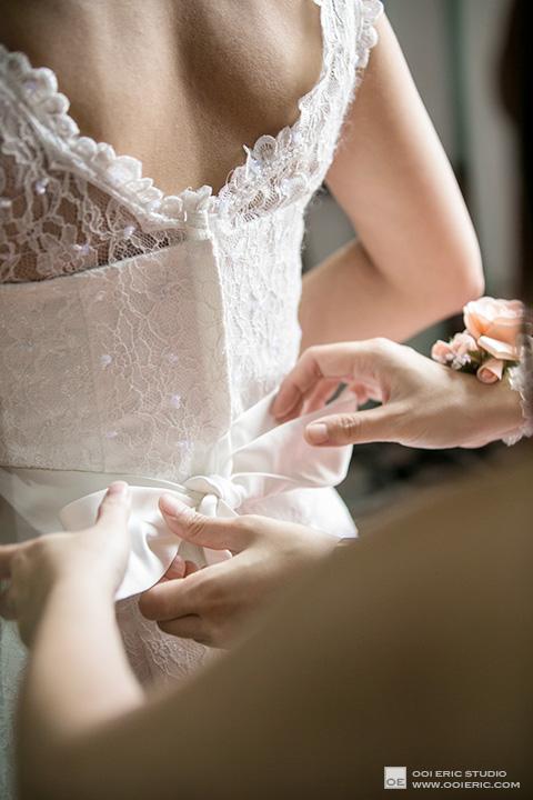 94_Actual_Day_Prewedding_Wedding_Photography_Photographer_Malaysia_Kuala_Lumpur_Ooi_Eric_Studio_chinese_tea_ceremony
