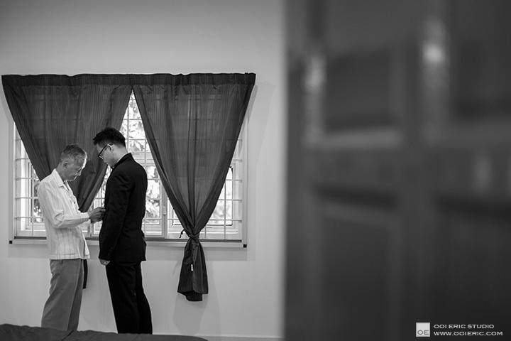 95_Actual_Day_Prewedding_Wedding_Photography_Photographer_Malaysia_Kuala_Lumpur_Ooi_Eric_Studio_chinese_tea_ceremony