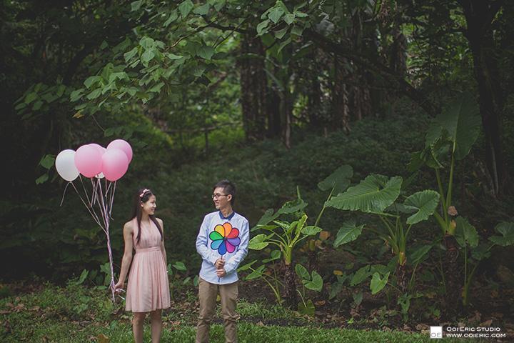 129_Actual_Day_Prewedding_Wedding_Photography_Photographer_Malaysia_Kuala_Lumpur_Ooi_Eric_Studio__Taman_Tun_Park_Sandra_Ivan