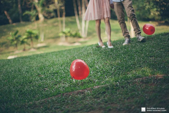 133_Actual_Day_Prewedding_Wedding_Photography_Photographer_Malaysia_Kuala_Lumpur_Ooi_Eric_Studio__Taman_Tun_Park_Sandra_Ivan