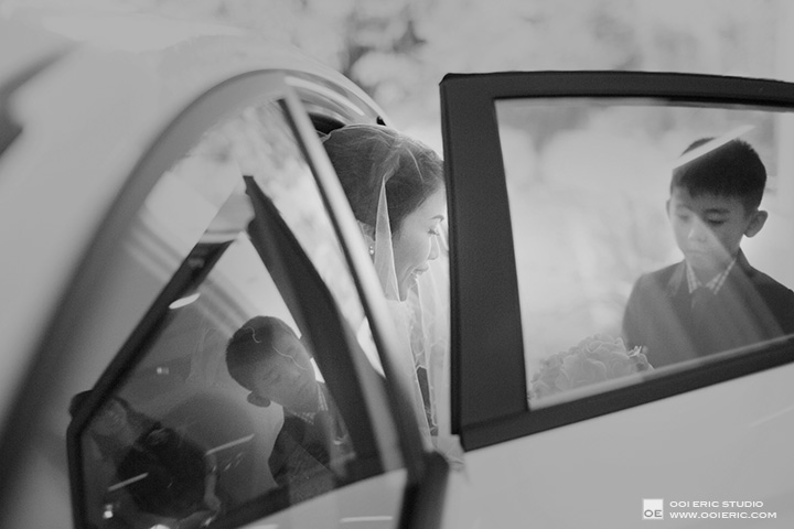 136_Actual_Day_Prewedding_Wedding_Photography_Photographer_Malaysia_Kuala_Lumpur_Ooi_Eric_Studio_St_Saint_Andrew_Andrews_Andrew's_Church_Ceremony_Cindy_Alfred