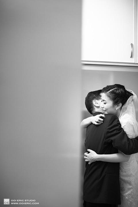 137_Actual_Day_Prewedding_Wedding_Photography_Photographer_Malaysia_Kuala_Lumpur_Ooi_Eric_Studio_St_Saint_Andrew_Andrews_Andrew's_Church_Ceremony_Cindy_Alfred