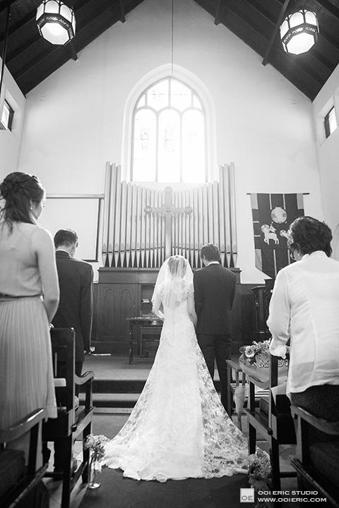 139_Actual_Day_Prewedding_Wedding_Photography_Photographer_Malaysia_Kuala_Lumpur_Ooi_Eric_Studio_St_Saint_Andrew_Andrews_Andrew's_Church_Ceremony_Cindy_Alfred