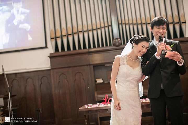 141_Actual_Day_Prewedding_Wedding_Photography_Photographer_Malaysia_Kuala_Lumpur_Ooi_Eric_Studio_St_Saint_Andrew_Andrews_Andrew's_Church_Ceremony_Cindy_Alfred