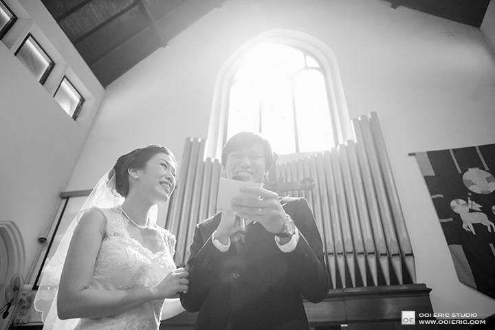 142_Actual_Day_Prewedding_Wedding_Photography_Photographer_Malaysia_Kuala_Lumpur_Ooi_Eric_Studio_St_Saint_Andrew_Andrews_Andrew's_Church_Ceremony_Cindy_Alfred