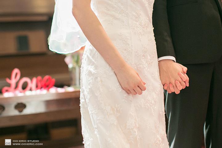 143_Actual_Day_Prewedding_Wedding_Photography_Photographer_Malaysia_Kuala_Lumpur_Ooi_Eric_Studio_St_Saint_Andrew_Andrews_Andrew's_Church_Ceremony_Cindy_Alfred