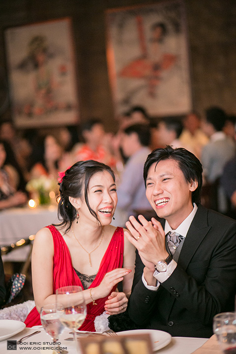 150_Actual_Day_Prewedding_Wedding_Photography_Photographer_Malaysia_Kuala_Lumpur_Ooi_Eric_Studio_St_Saint_Andrew_Andrews_Andrew's_Church_Ceremony_Cindy_Alfred
