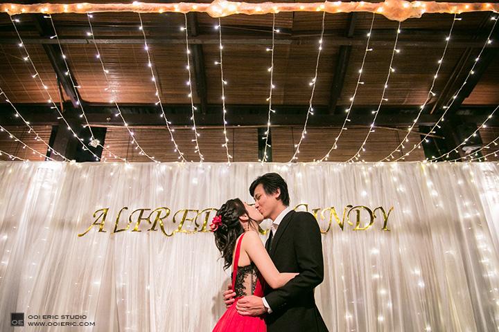 152_Actual_Day_Prewedding_Wedding_Photography_Photographer_Malaysia_Kuala_Lumpur_Ooi_Eric_Studio_St_Saint_Andrew_Andrews_Andrew's_Church_Ceremony_Cindy_Alfred