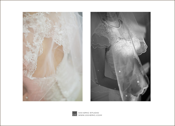 153_Actual_Day_Prewedding_Wedding_Photography_Photographer_Malaysia_Kuala_Lumpur_Ooi_Eric_Studio_St_Saint_Andrew_Andrews_Andrew's_Church_Ceremony_Cindy_Alfred