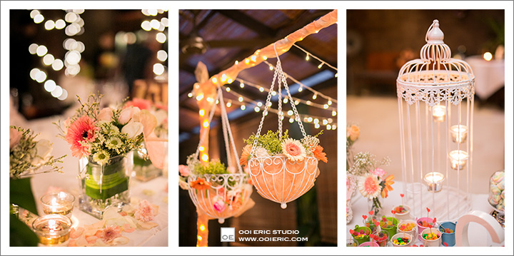 154_Actual_Day_Prewedding_Wedding_Photography_Photographer_Malaysia_Kuala_Lumpur_Ooi_Eric_Studio_St_Saint_Andrew_Andrews_Andrew's_Church_Ceremony_Cindy_Alfred