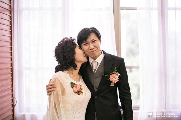 156_Actual_Day_Prewedding_Wedding_Photography_Photographer_Malaysia_Kuala_Lumpur_Ooi_Eric_Studio_St_Saint_Andrew_Andrews_Andrew's_Church_Ceremony_Cindy_Alfred