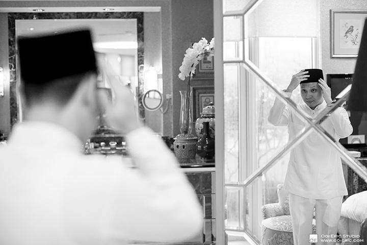222_Actual_Day_Prewedding_Engagement_Wedding_Photography_Photographer_Malaysia_Kuala_Lumpur_Ooi_Eric_Fusion_Chinese_Malay_Muslim_Akad_Nikah_Michelle_Azman