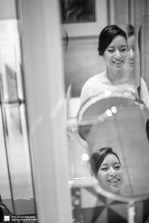 223_Actual_Day_Prewedding_Engagement_Wedding_Photography_Photographer_Malaysia_Kuala_Lumpur_Ooi_Eric_Fusion_Chinese_Malay_Muslim_Akad_Nikah_Michelle_Azman