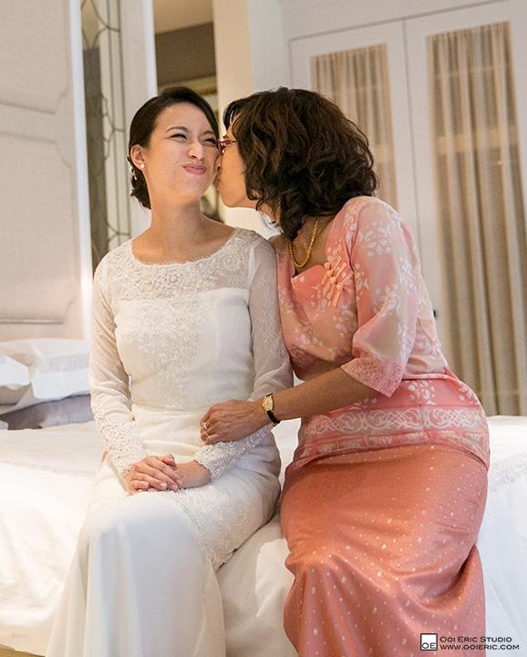 224_Actual_Day_Prewedding_Engagement_Wedding_Photography_Photographer_Malaysia_Kuala_Lumpur_Ooi_Eric_Fusion_Chinese_Malay_Muslim_Akad_Nikah_Michelle_Azman