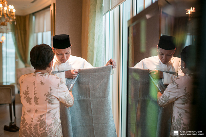 225_Actual_Day_Prewedding_Engagement_Wedding_Photography_Photographer_Malaysia_Kuala_Lumpur_Ooi_Eric_Fusion_Chinese_Malay_Muslim_Akad_Nikah_Michelle_Azman