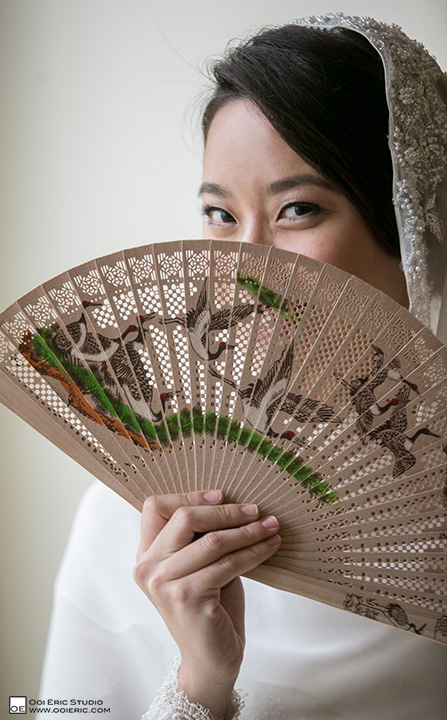 226_Actual_Day_Prewedding_Engagement_Wedding_Photography_Photographer_Malaysia_Kuala_Lumpur_Ooi_Eric_Fusion_Chinese_Malay_Muslim_Akad_Nikah_Michelle_Azman