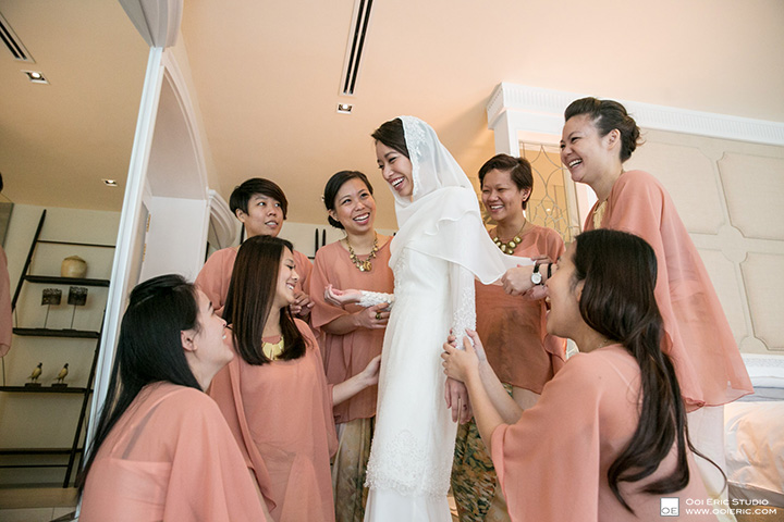 227_Actual_Day_Prewedding_Engagement_Wedding_Photography_Photographer_Malaysia_Kuala_Lumpur_Ooi_Eric_Fusion_Chinese_Malay_Muslim_Akad_Nikah_Michelle_Azman