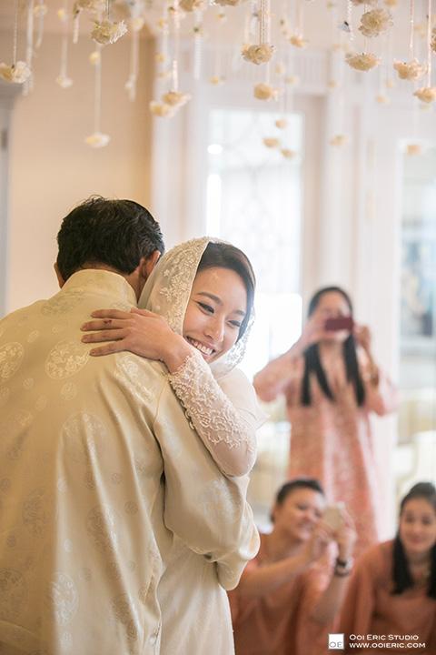231_Actual_Day_Prewedding_Engagement_Wedding_Photography_Photographer_Malaysia_Kuala_Lumpur_Ooi_Eric_Fusion_Chinese_Malay_Muslim_Akad_Nikah_Michelle_Azman