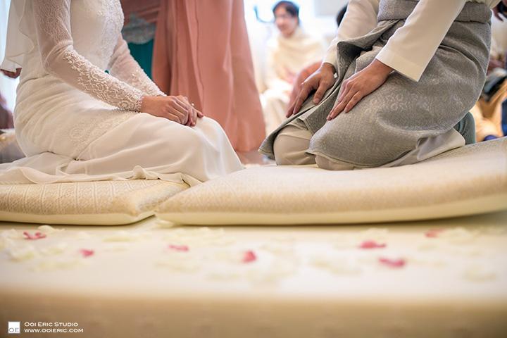 235_Actual_Day_Prewedding_Engagement_Wedding_Photography_Photographer_Malaysia_Kuala_Lumpur_Ooi_Eric_Fusion_Chinese_Malay_Muslim_Akad_Nikah_Michelle_Azman