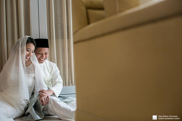 236_Actual_Day_Prewedding_Engagement_Wedding_Photography_Photographer_Malaysia_Kuala_Lumpur_Ooi_Eric_Fusion_Chinese_Malay_Muslim_Akad_Nikah_Michelle_Azman