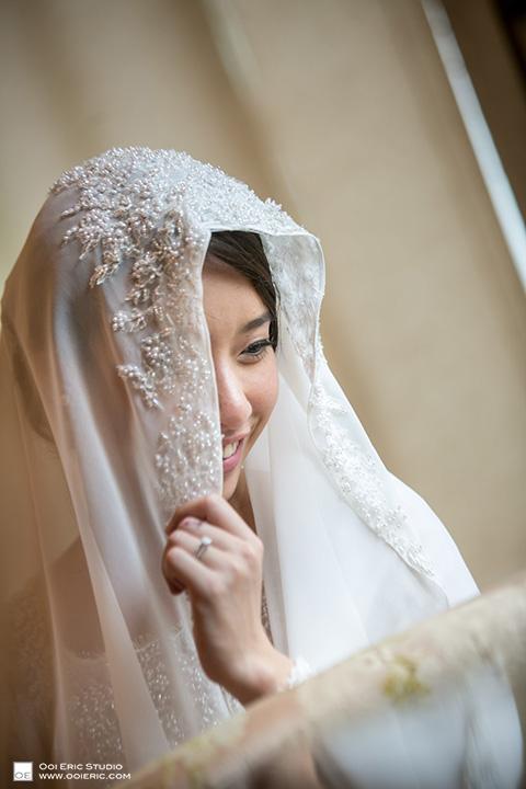 239_Actual_Day_Prewedding_Engagement_Wedding_Photography_Photographer_Malaysia_Kuala_Lumpur_Ooi_Eric_Fusion_Chinese_Malay_Muslim_Akad_Nikah_Michelle_Azman