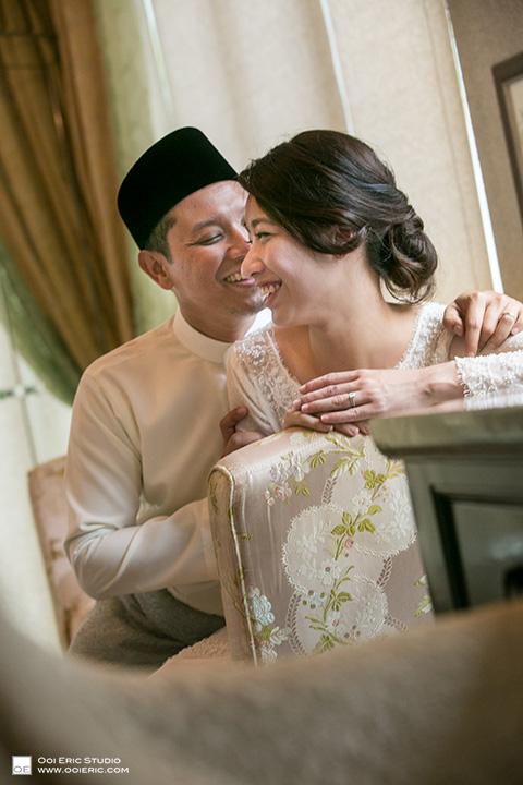240_Actual_Day_Prewedding_Engagement_Wedding_Photography_Photographer_Malaysia_Kuala_Lumpur_Ooi_Eric_Fusion_Chinese_Malay_Muslim_Akad_Nikah_Michelle_Azman